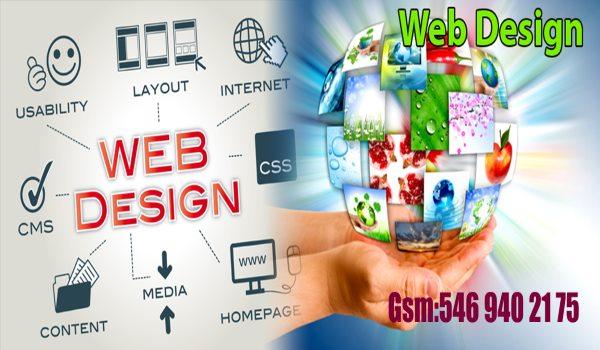 Kurumsal Web