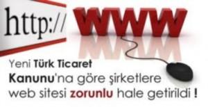 bursawebsitetasarimi_image_02