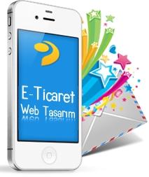 eticaret2