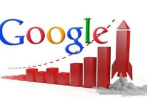 google_otimizasyon