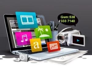 internet_Sitesi_Yapan_Firmalai_Bursa