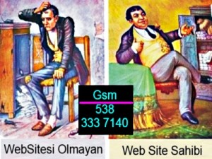 web_sitesi_olan_bursa